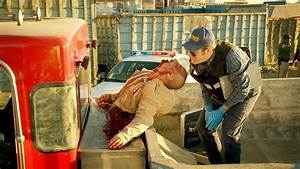 Watch CSI: Crime Scene Investigation Season 15 Episode 15 ...