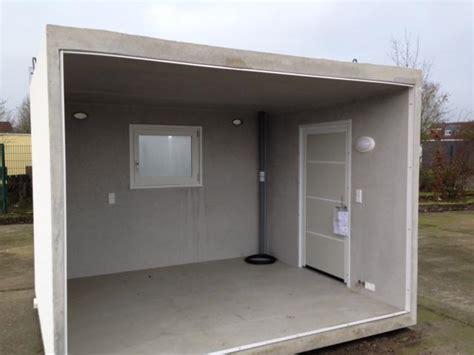 Anbau Garage by Zapf Garage Gekauft Bautagebuch Liste De