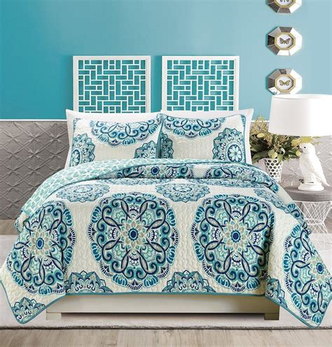 King Size Coverlets And Quilts by Grey King Size Quilts And Bedspreads