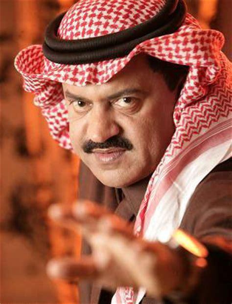 Abdul Sattar Zakhmi Baixar De Audio