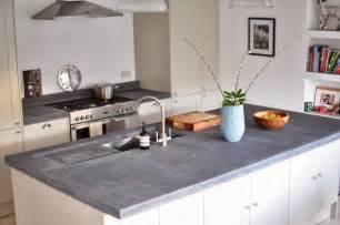 beton küche küche küche weiß beton küche weiß beton küche weiß küches