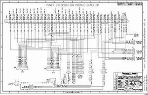 32 Cat 70 Pin Ecm Wiring Diagram