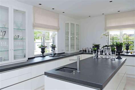 badezimmer aktion marmor duarte villa wohnbereich küche bäder terrasse