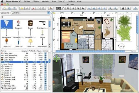 home design app for mac sweet home 3d sourceforge net