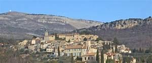 Serrurier Grasse 06 : chateauneuf de grasse tourisme alpes maritimes cte d 39 azur ~ Premium-room.com Idées de Décoration