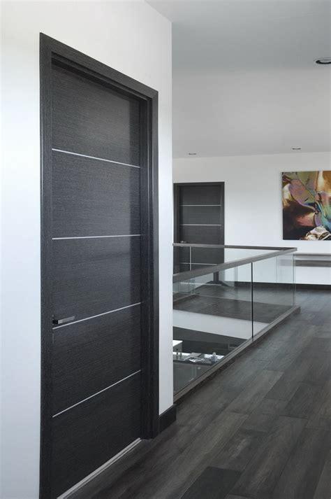interior door designs for homes interior door designs for homes home design