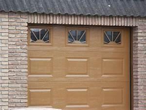Garage Saint Gaudens : porte de garage 31 fourcade ~ Gottalentnigeria.com Avis de Voitures