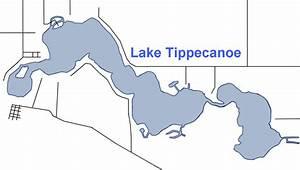 Tippecanoe Lake