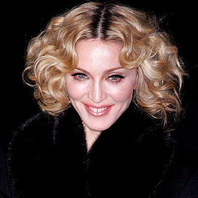 Madonna 80s Hairstyles by 30 Best Hairstyle Book Madonna Images On