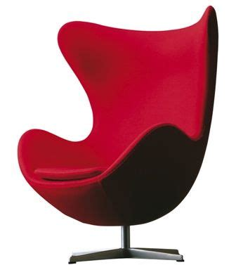 9 best images about classic chairs on chairs