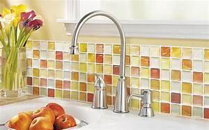 kitchen and bathroom wallpaper beasutile kitchen bathroom ...