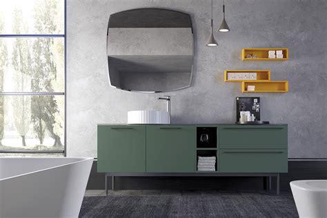 nolte antony  cuisiniste salle de bain  dressing