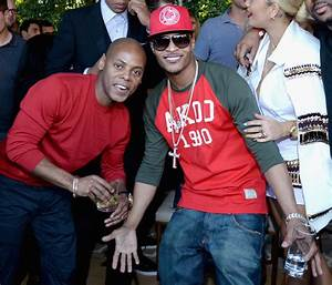 TI Confirms Justin Timberlake Pharrell Collaborations On New Album HipHop N More