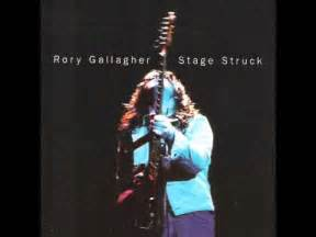 Rory Gallagher Bad Penny : rory gallagher live bad penny youtube ~ Orissabook.com Haus und Dekorationen