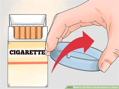 how to get tar out of clothes how to get cigarette smell out of house house plan 2017