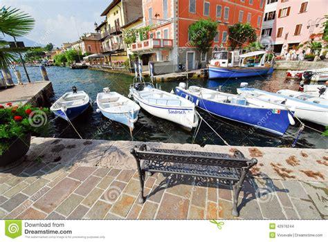 Italian Wooden Boat Plans by Italian Wooden Boat Plans 11 Free Boat Plans Top