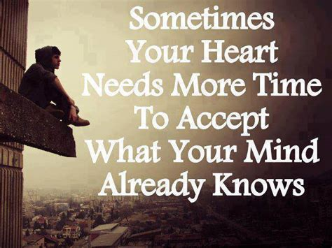 Nice Pics With Heart Touching Quotes