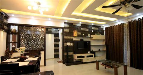 Home Design Ideas Bangalore by Suresh Babu S Home Interior Design Mera Homes