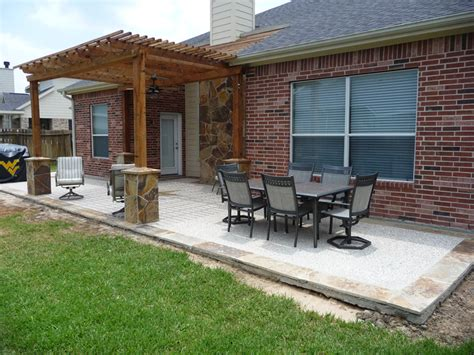 Best Decks And Patio Design Ideas  Patio Design #201. Patio Designs For Gardens. Outside Patio Restaurants In Ct. Outdoor Patio Heater Electric. Outside Patio Furniture Walmart. Install Patio Door Stucco. Patio Design Templates. Outdoor Patio Wood Flooring. Patio Design Examples