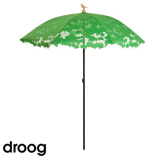 outdoor umbrellas in los angeles home