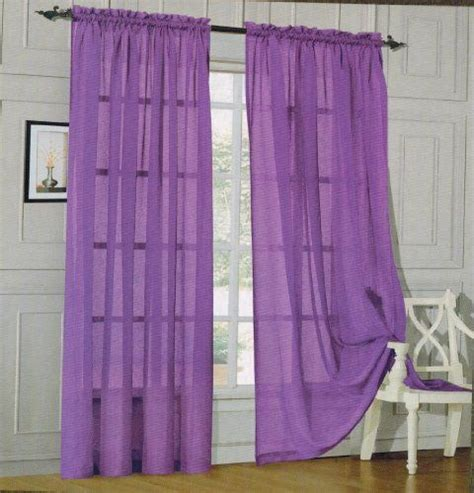 1000 images about purple bedroom ideas on