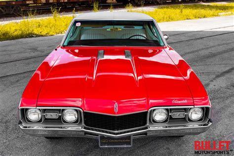 supreme for sale 1968 oldsmobile cutlass supreme for sale 2154832