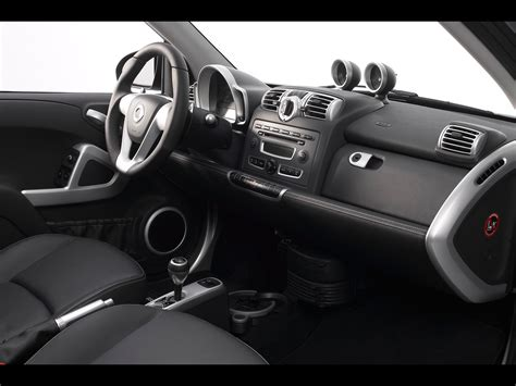 Smart-Fortwo-Pulse-Cabriolet-84bhp-SN2096a