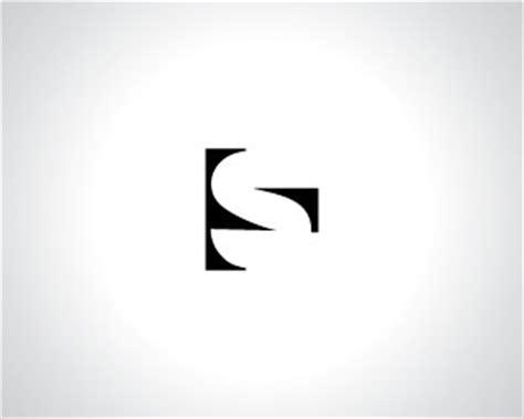 ts monogram designed  vasvarip brandcrowd