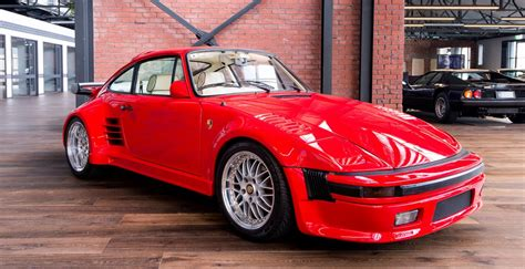 classic cars prestige sports cars richmonds adelaide