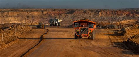 contract mining middlemount coal contract mining nrw holdings