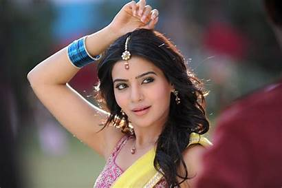 Bollywood Actress Wallpapers Latest Actresses