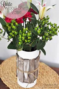 15+ Gorgeous Upcycled Thrift Store Vases - Little Red Window