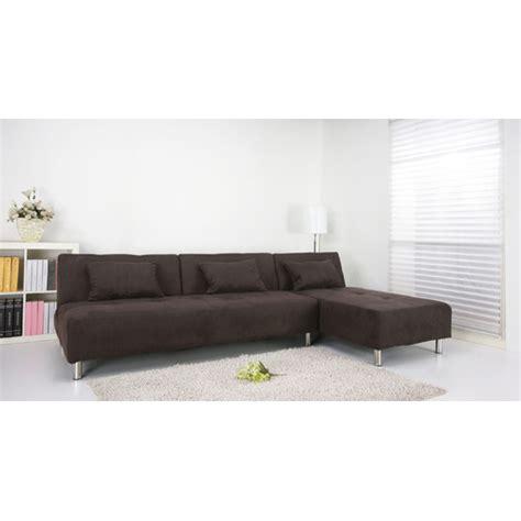 sectional sofas atlanta gold sparrow atlanta convertible sectional sleeper sofa ebay