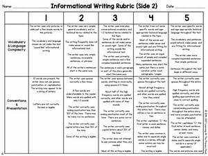 Rubrics For Table Setting & (PDF) Assessment Rubrics ...