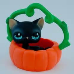 pet shop cats littlest pet shop cats littlest pet shop photo 35348721