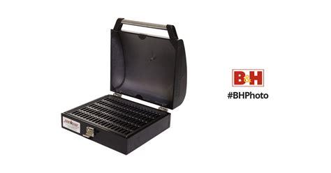 c chef grill box c chef deluxe bbq grill box 30 bb30l b h photo 5090