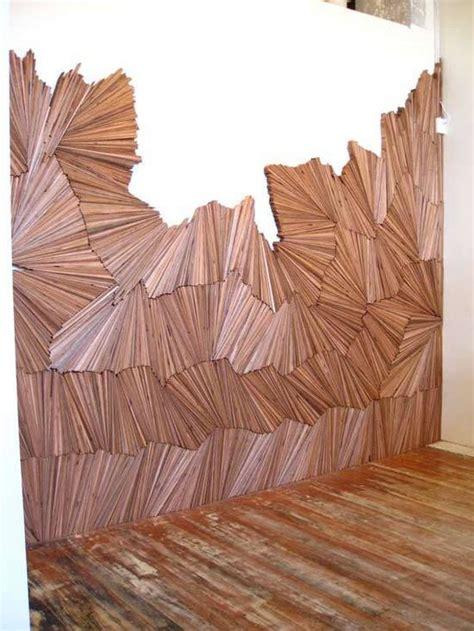 amazing wood shim diy tutorials