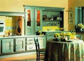 green kitchen ideas cheerful summer interiors 50 green and yellow kitchen designs digsdigs
