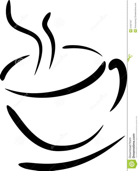 Travel Coffee Cup Clipart   Clipart Suggest