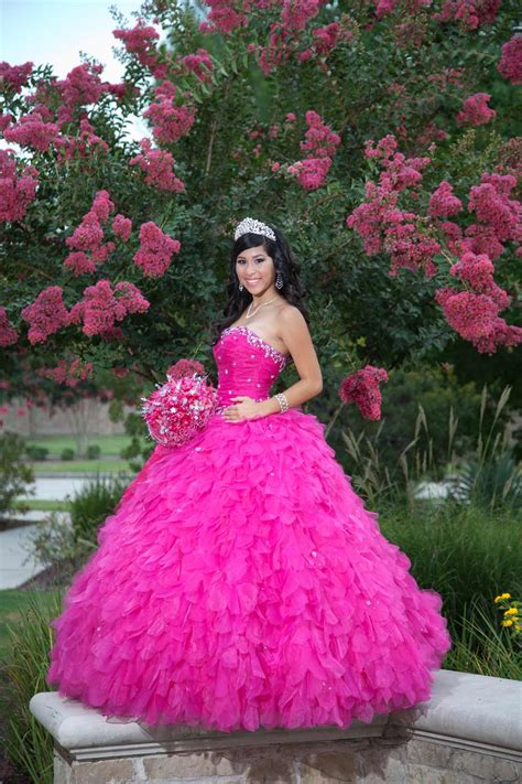 100 quinceanera decorations san antonio tx 144 best
