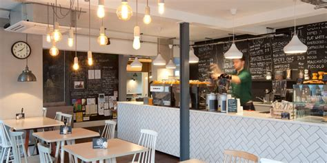 Vegan and vegetarian restaurants in cambridge, ohio, oh, directory of natural health food stores and guide to a healthy dining. Stir Bakery - Stirring Cafe Cambridge | Cedric Suggests