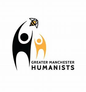 Ethical Humanism vs Religion - Friend or Foe? | Archive ...