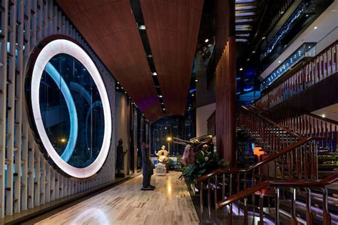 Hotel Éclat Beijing Draws Trendy Chinese Travelers  Jing. Asia-Pacific Building Hotel. Hotel Fifty. Oakthwaite Hotel. Apartment Bnb La Tortuga. Boao State Guesthouse. BreakFree Hotel Adelaide. Four Points By Sheraton Yangzhou Hanjiang Hotel. Fountainview Mansion Bed And Breakfast