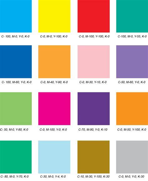 60s colors design practice colour palettes