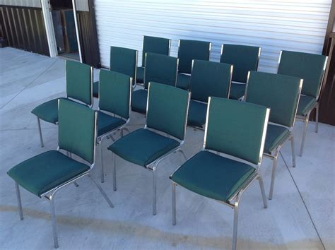 waiting room furniture global upholstery metal cloth office waiting room chairs