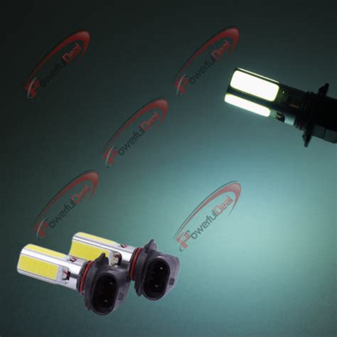 All Types Of Led Bulbs Parking Number Spot Lights In