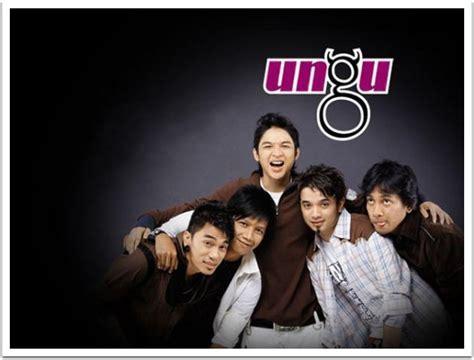 Download Lagu Band Ungu Terbaru ™ Cigablogs