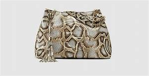 Le Journal Du Luxe : le luxe cologique journal du actualit du luxe ~ Preciouscoupons.com Idées de Décoration