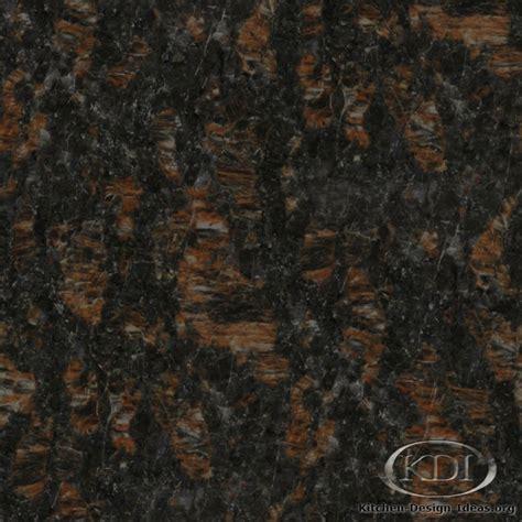 granite countertop colors brown page 3