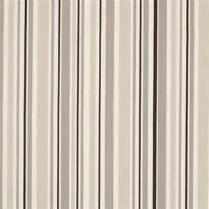 Fabrics For Curtains Uk by Curtain Fabric Taupe Cheap Printed Curtain Fabrics